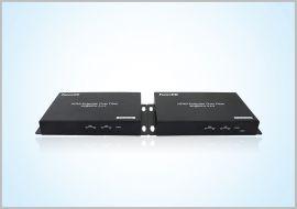 工业级HDMI2.0 4K 光纤延长光端机HF60